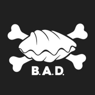 B.A.D. News Clams