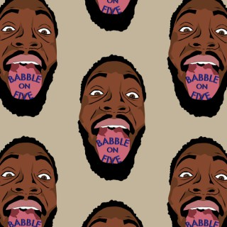 Babble On Five