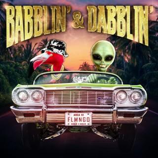 Babblin' & Dabblin'
