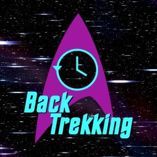 BackTrekking