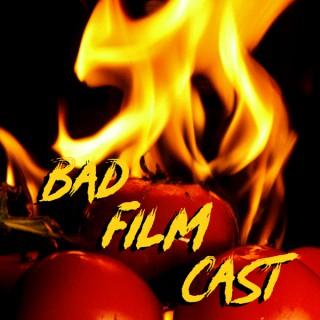 Bad Filmcast