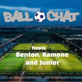 Ballchat Podcast