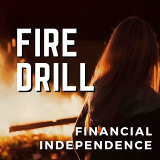 Fire Drill
