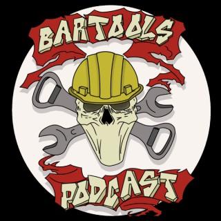 Bartools Podcast