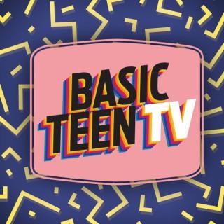 Basic Teen TV