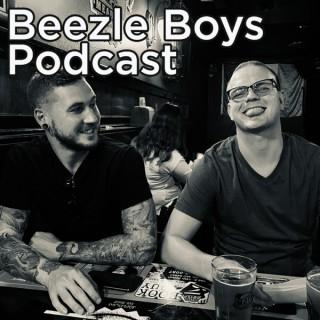 Beezle Boys