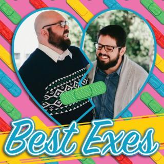 Best Exes