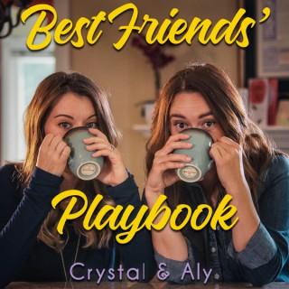 Best Friends' Playbook