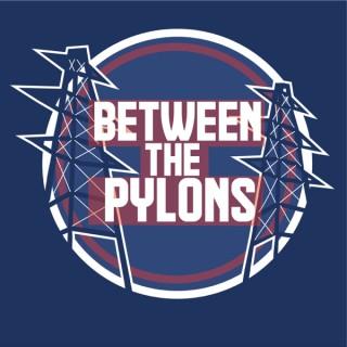 Between The Pylons