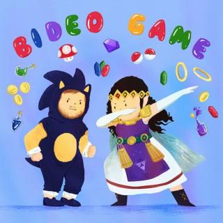 Bideo Game
