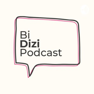 Bidizipodcast