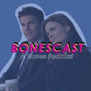 Bonescast