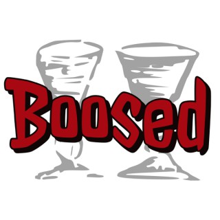 Boosed Podcast