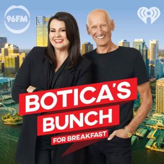 Botica's Bunch