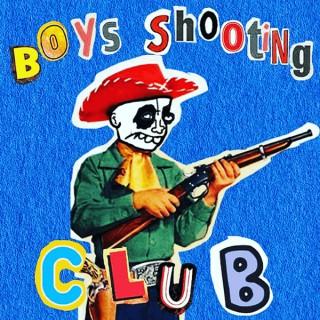 Boys Shooting Club