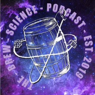 Brew Science