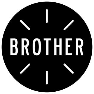 BROTHER Broadcast Podcast