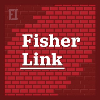 Fisher Link