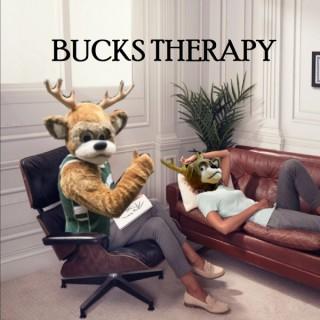 Bucks Therapy
