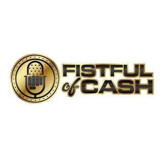 Fistful of Cash- Combat Sports Betting