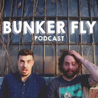 Bunker Fly