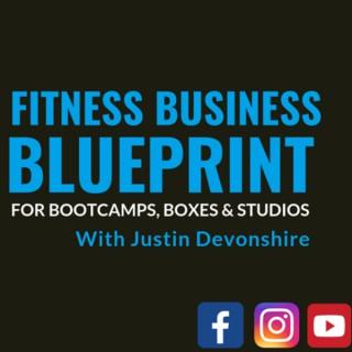 Fitness Business Blueprint