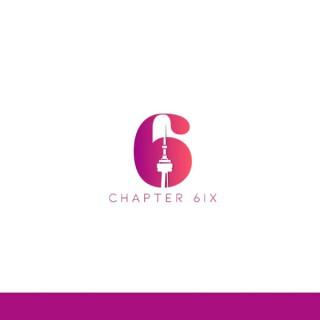 Chapter 6IX