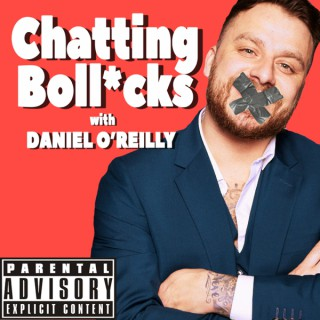 Chatting Boll*cks