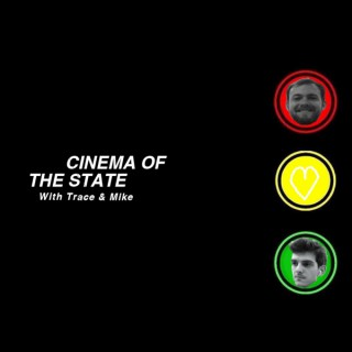 Cinema of the State