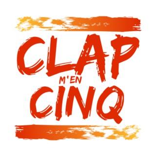 Clap m'en cinq !