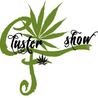 Cluster F Show