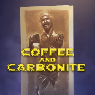 Coffee and Carbonite
