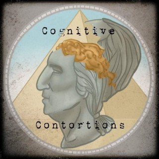 Cognitive Contortions