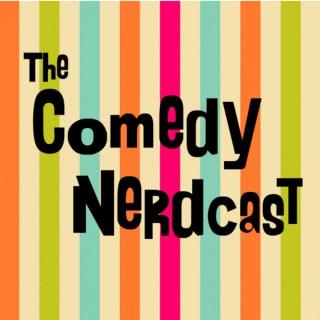 Comedy Nerdcast