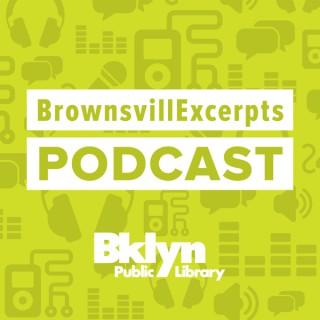 BrownsvillExcerpts