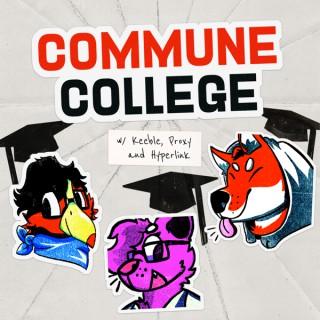 Commune College