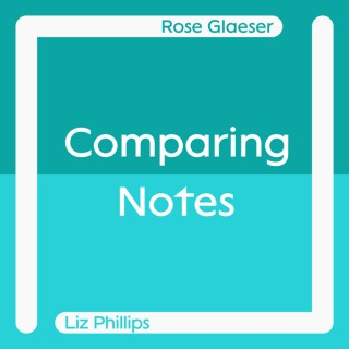 Comparing Notes