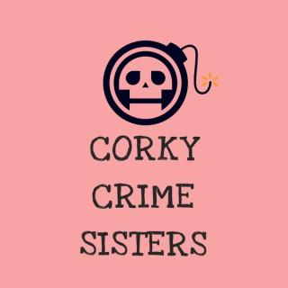 Corky Crime Sisters