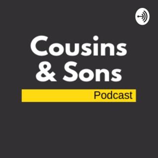 Cousins & Sons