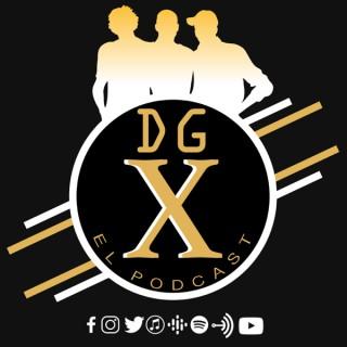 D-Generación X