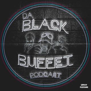 Da Black Buffet