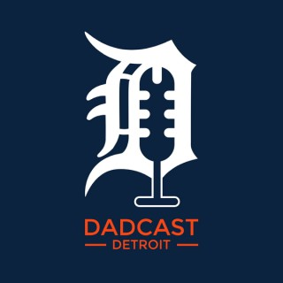 Dadcast Detroit