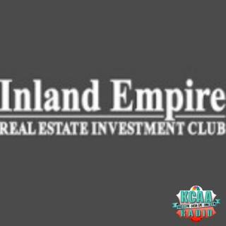 Flip Flop Investor Radio Show