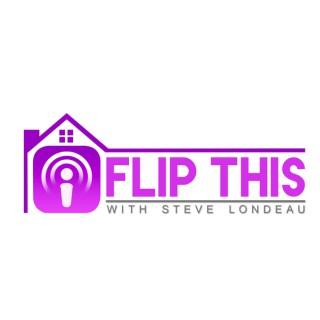 Flip THIS Podcast
