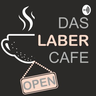 Das LaberCafe