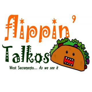 Flippin' Talkos