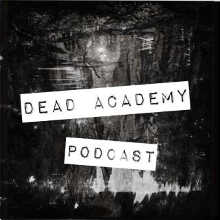 Dead Academy