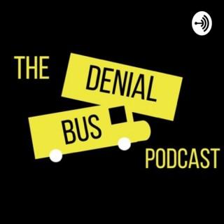 Denial Bus