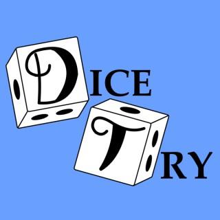 Dice Try