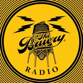 BrueryRadio